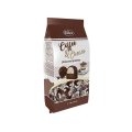 Coffee & Cream 1kg
