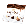 Delissimo Assorted 157 g