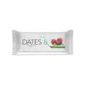 Vitalio Dates & Forest Fruits 28 g