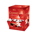 Cherry Moments 2 kg