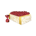 Cherry Passion 2 kg