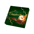 Hazelnut Passion 126 g