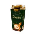 Hazelnut Passion 196 g