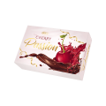 Cherry Passion White 280 g