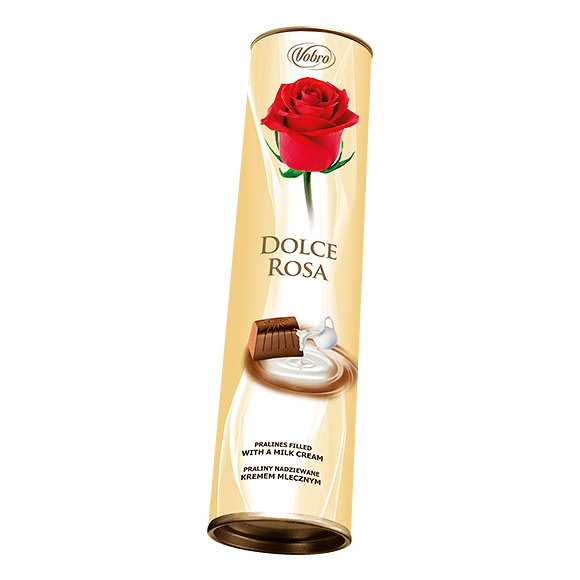 Dolce Rosa 90g