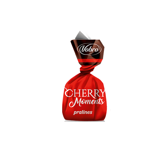 Cherry Moments 1kg
