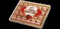 Cherry Diamonds 280g