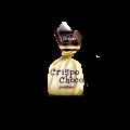 Crispo Choco 2kg