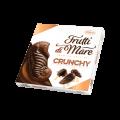 Frutti di Mare Crunchy 205g