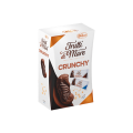 Frutti di Mare Crunchy 130 g