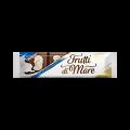 Frutti di Mare Milk 38 g