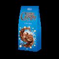 Choco Crispo Cocoa 90 g