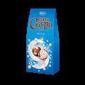 Choco Crispo Milk 90 g