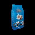 Choco Crispo 1kg