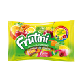 Frutini 1kg