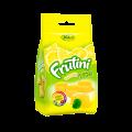 Frutini Lemon 90 g