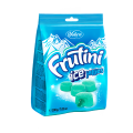 Frutini ice Jellies 200g