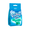 Frutini Ice Jellies 90g