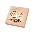 Pralines Coffee & Cream 127 g