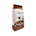 Delissimo Assorted 1 kg