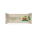 Vitalio Dates & Peanuts 28 g