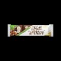 Frutti di Mare Hazelnut 38 g