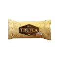 Trufla Dekorowana 30g