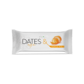Vitalio Dates & Orange Peels 28 g