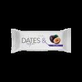 Vitalio Dates & Plum 28 g