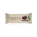 Vitalio Dates & Coffee 28 g