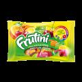 Frutini 1 kg