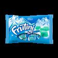 Frutini Ice Jellies 1 kg