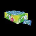 Frutini ice Jellies 3 kg