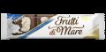 Frutti di Mare Milk 38g