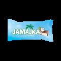 Jamajka 25 g