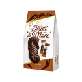 Frutti di Mare Brownie 97 g