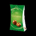 Delissimo Hazelnut 91 g