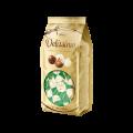 Delissimo Hazlenut & Almond 1 kg