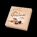 Pralines Coffee & Cream 127 g