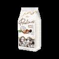 Pralines Coconut & Caramel 1 kg