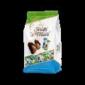 Frutti di Mare Hazelnut & Milk 1kg