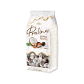 Praliny Coconut &Caramel1kg