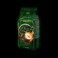 Hazelnut Passion 1 kg