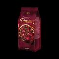 Cherry Passion 1kg