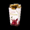 Cherry Passion White Prezent 210 g