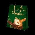 Hazelnut Passion Prezent 182 g