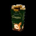 Hazelnut Passion 196g