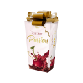 Cherry Passion Prezent 210 g