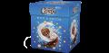 Choco Crispo Milk & Cocoa 180g