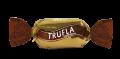 Trufla Dekorowana 3kg